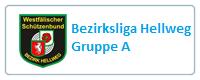 Bezirksliga Hellweg Gr.A