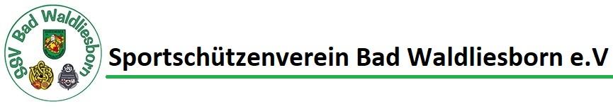 Sportschützenverein Bad Waldliesborn e.V